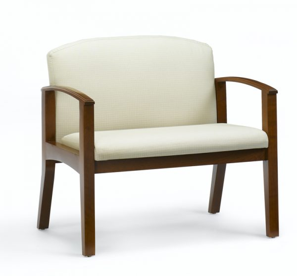 mercer side chairs coriander designs alan desk 6