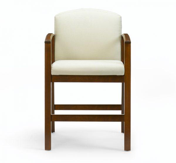 mercer side chairs coriander designs alan desk 7