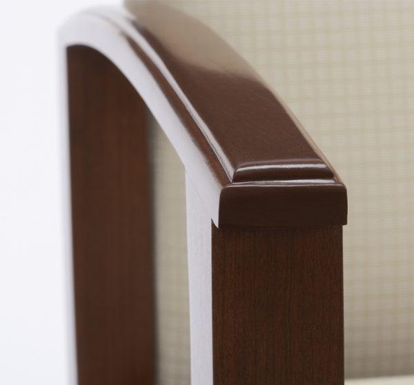 mercer side chairs coriander designs alan desk 8