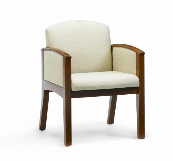 mercer side chairs coriander designs alan desk 9