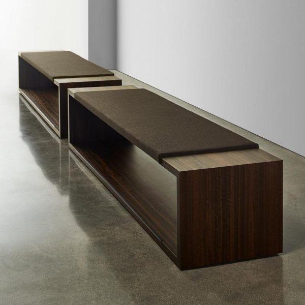alan desk oxer bench halcon