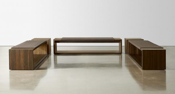 oxer bench halcon alan desk 4