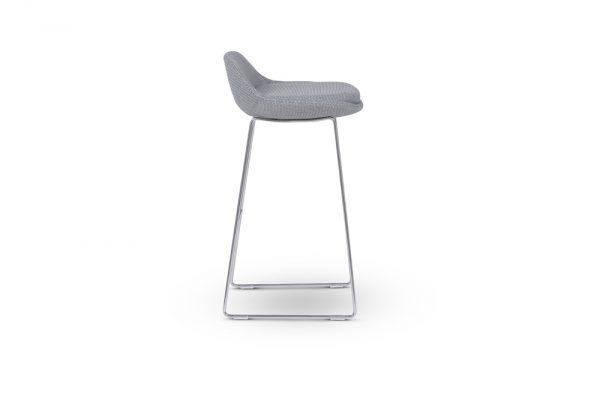 ponder stool keilhauer alan desk 1