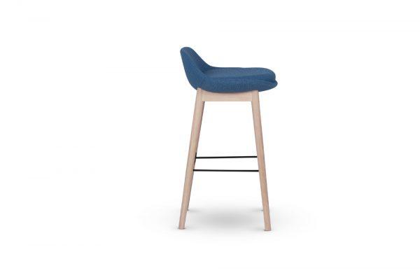 ponder stool keilhauer alan desk 13