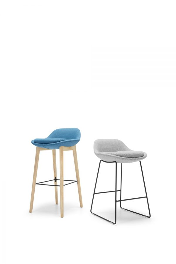 ponder stool keilhauer alan desk 4