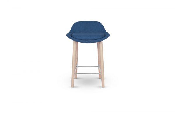 ponder stool keilhauer alan desk 6