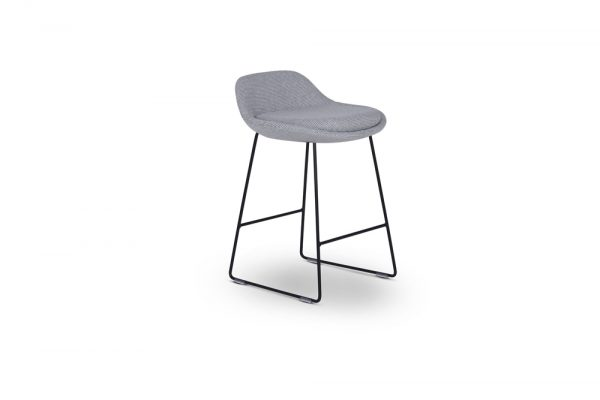 ponder stool keilhauer alan desk 8