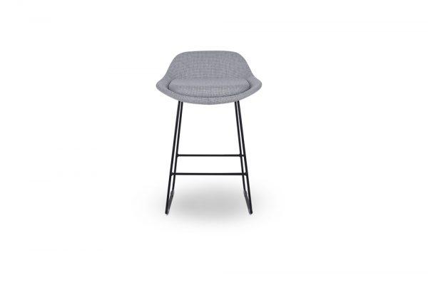 ponder stool keilhauer alan desk 9