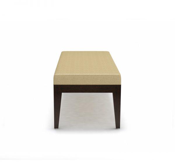 redmond benches coriander design alan desk 1