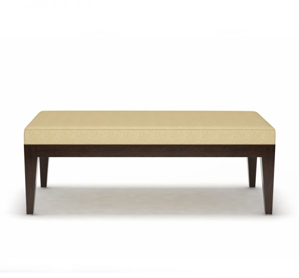 redmond benches coriander design alan desk 2