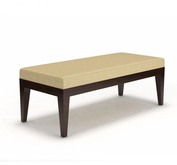 alan desk redmond benches coriander design