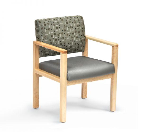 rocky side chair coriander designs alan desk 4