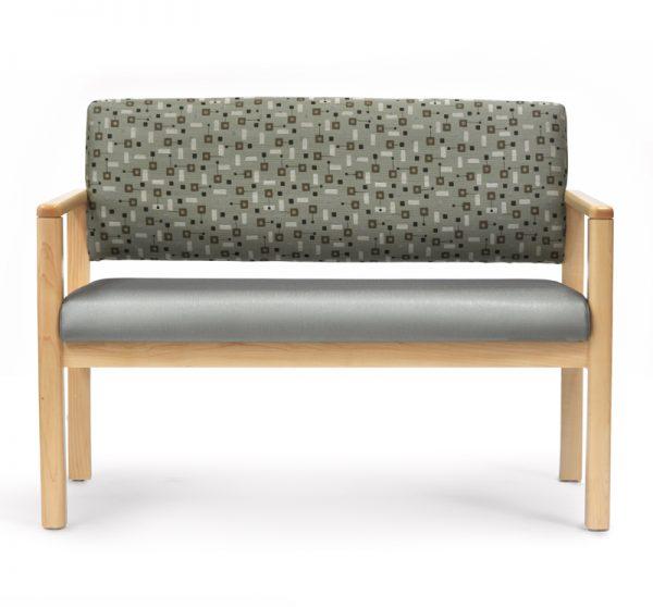 rocky side chair coriander designs alan desk 6