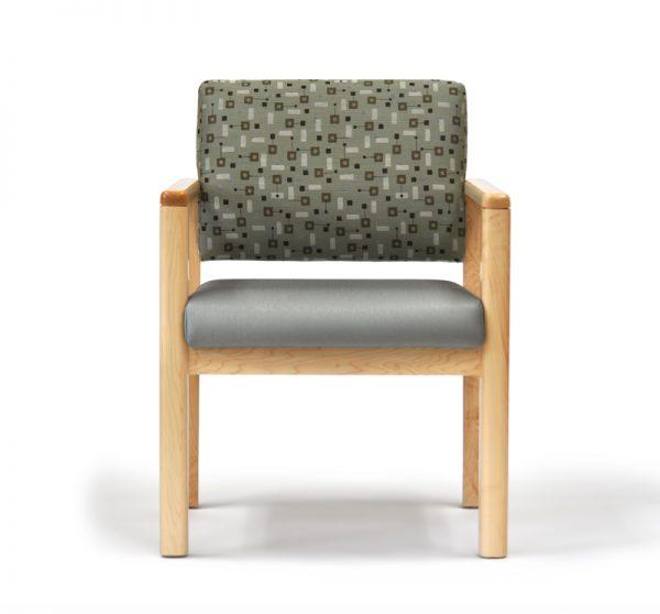 rocky side chair coriander designs alan desk 9