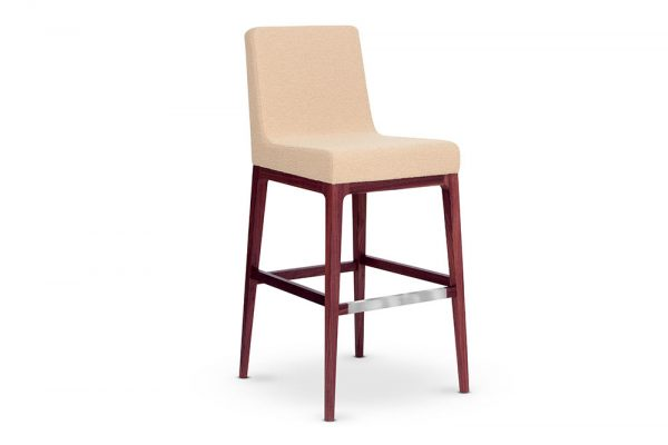 ruben stool keilhauer alan desk 10