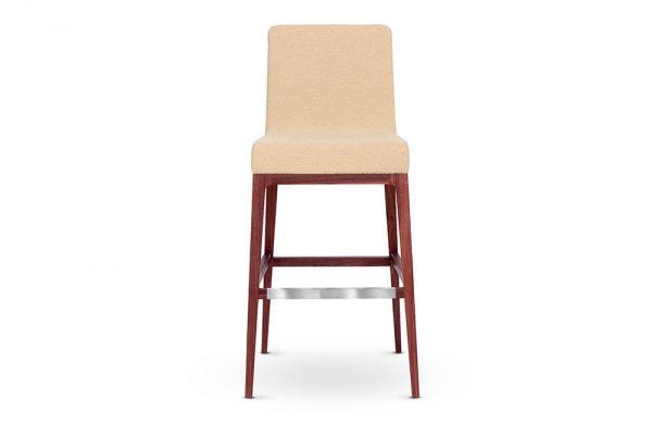 ruben stool keilhauer alan desk 11