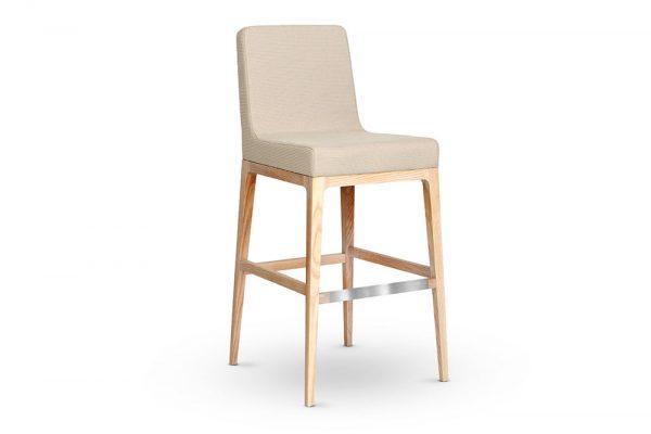 ruben stool keilhauer alan desk 4