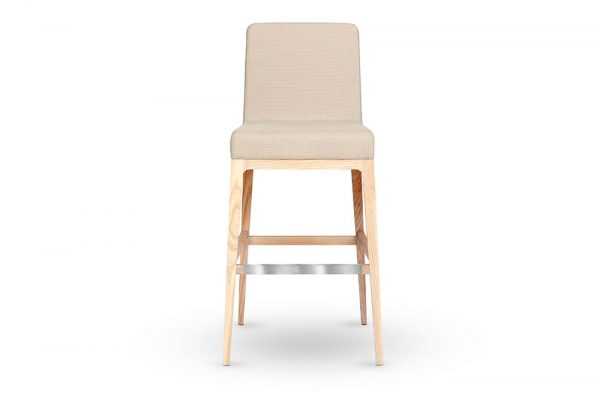 ruben stool keilhauer alan desk 5
