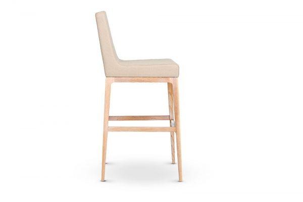 ruben stool keilhauer alan desk 6