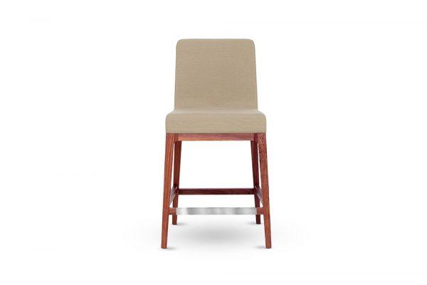 ruben stool keilhauer alan desk 8