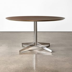 Alan Desk Sessions Conference Table Halcon