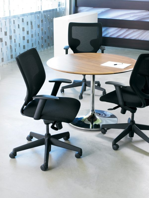 simple stool keilhauer alan desk 10