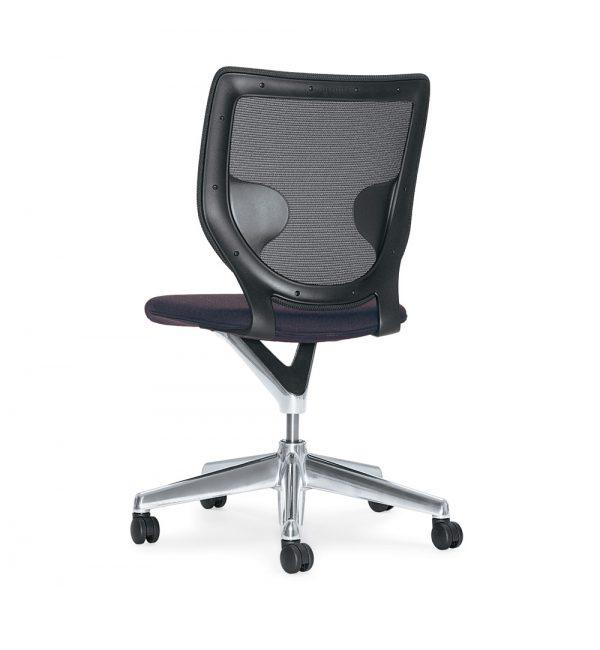 simple stool keilhauer alan desk 13