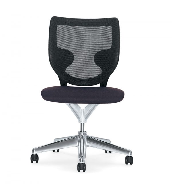 simple stool keilhauer alan desk 14