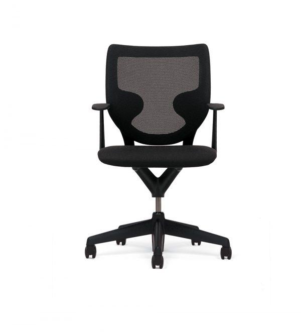 simple stool keilhauer alan desk 15