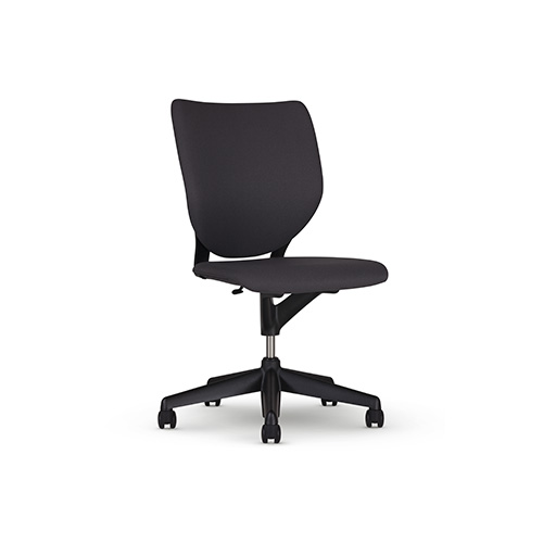 simple stool keilhauer alan desk 19