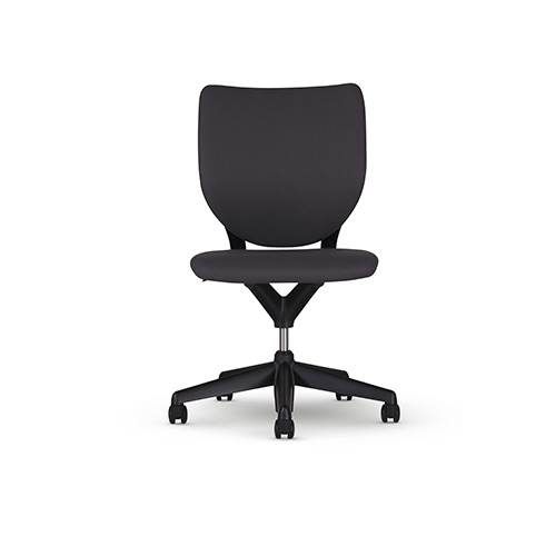 simple stool keilhauer alan desk 20
