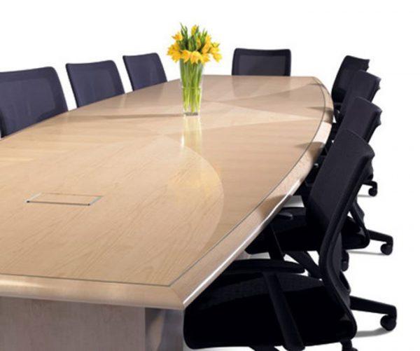 simple stool keilhauer alan desk 6