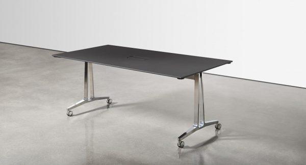 Alan Desk Skill Training Table Halcon