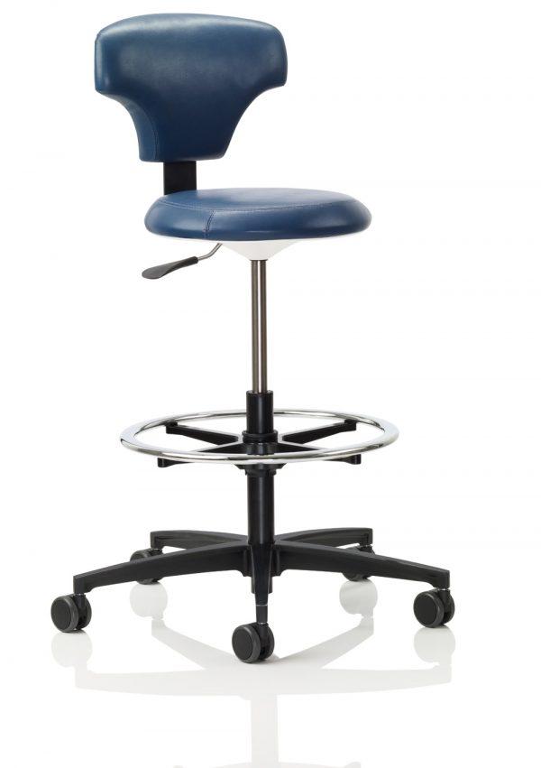 sky stool stool keilhauer alan desk 1