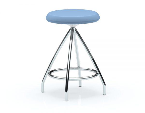 sky stool stool keilhauer alan desk 10