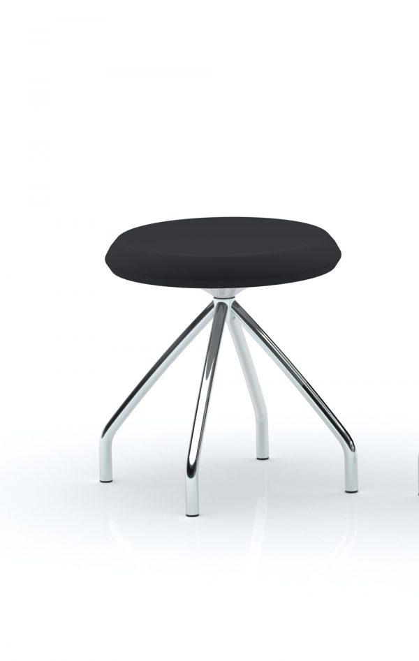 sky stool stool keilhauer alan desk 11