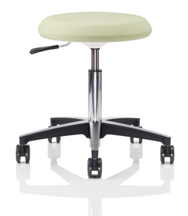 sky stool stool keilhauer alan desk 12