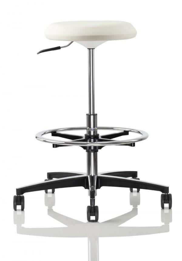 sky stool stool keilhauer alan desk 16
