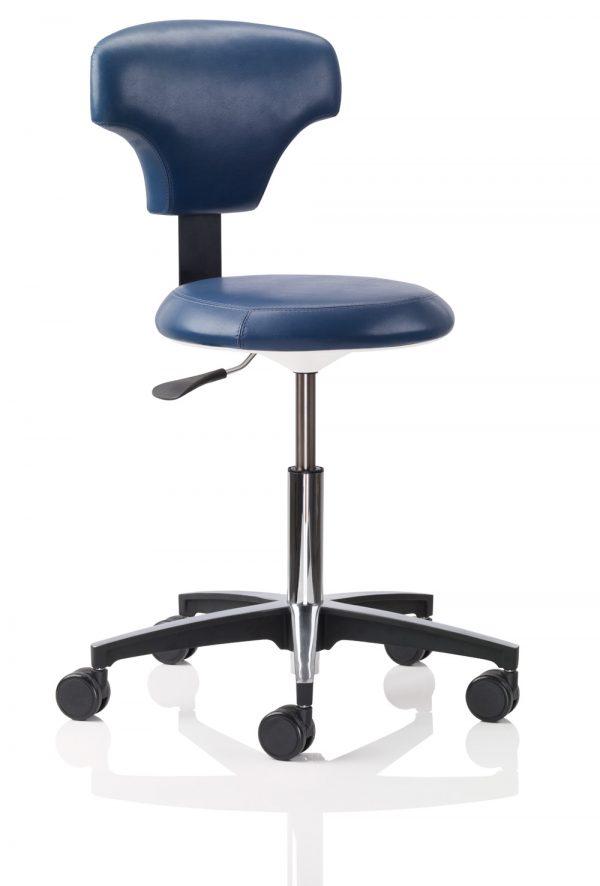 sky stool stool keilhauer alan desk 17