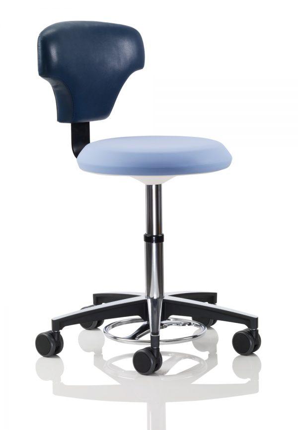 sky stool stool keilhauer alan desk 18