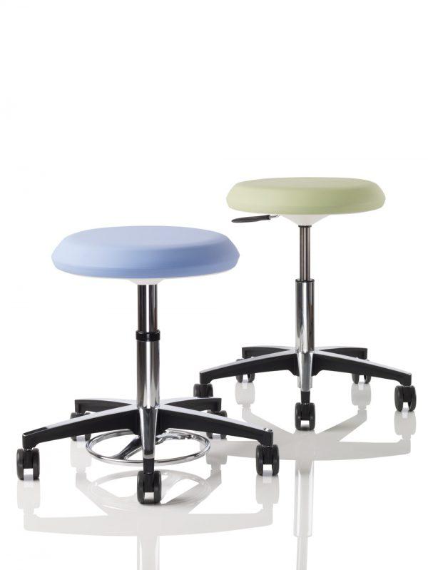 sky stool stool keilhauer alan desk 7