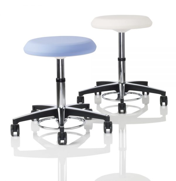 sky stool stool keilhauer alan desk 8