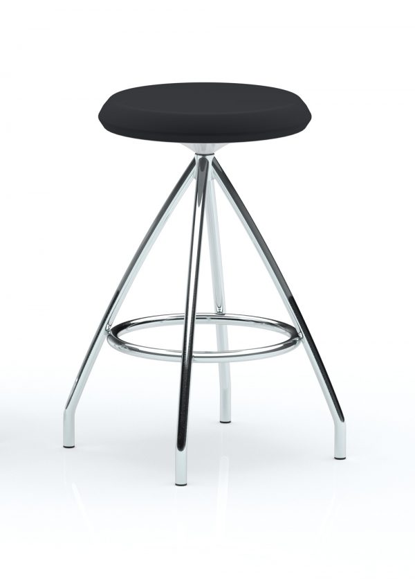 sky stool stool keilhauer alan desk 9