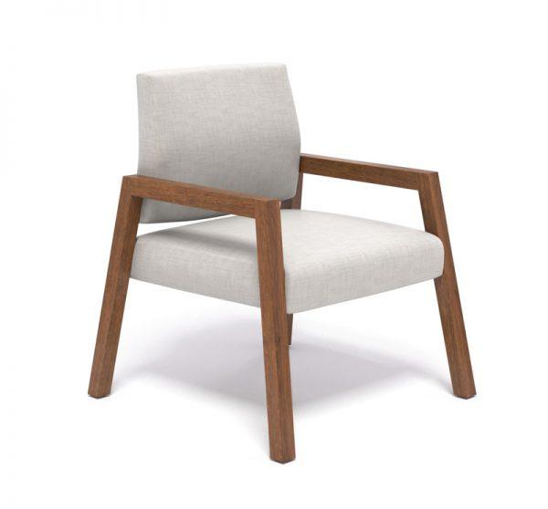 tabella lounge chair coriander designs alan desk 1