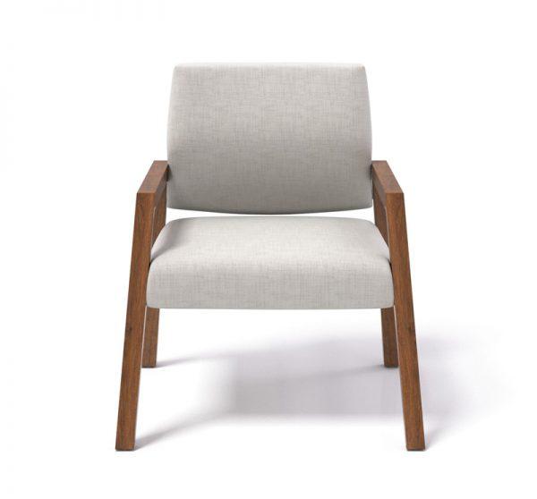 tabella lounge chair coriander designs alan desk 10