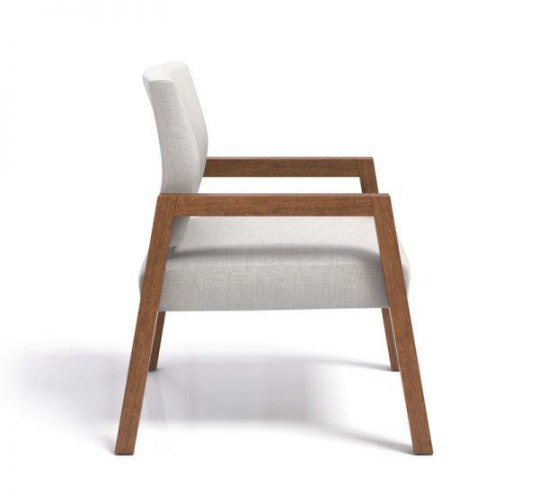 tabella lounge chair coriander designs alan desk 2