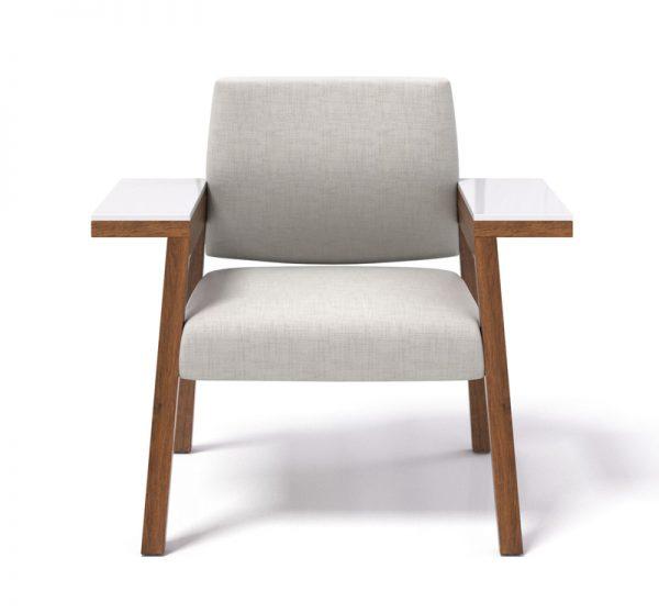 tabella lounge chair coriander designs alan desk 3