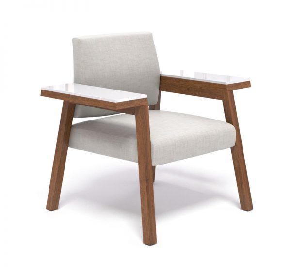 alan desk tabella lounge chair coriander designs