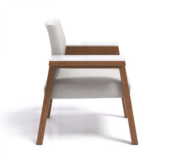 tabella lounge chair coriander designs alan desk 5
