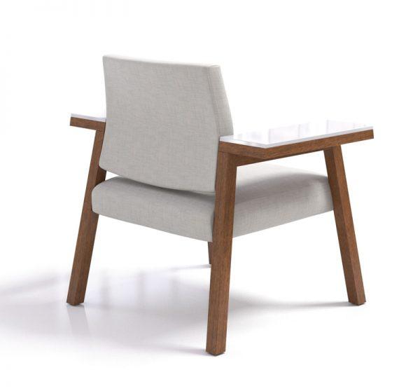 tabella lounge chair coriander designs alan desk 6